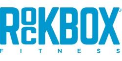 RB Logo V1.0