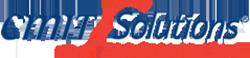 CMIIT Solutions Logo