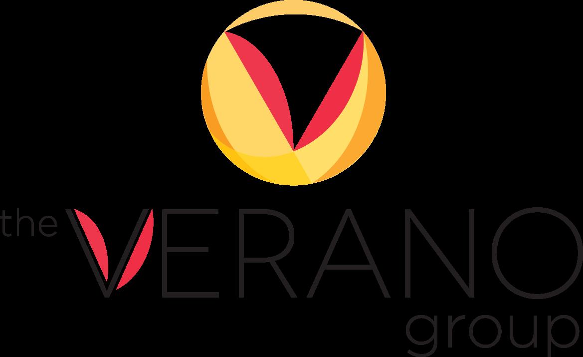 The Verano Group