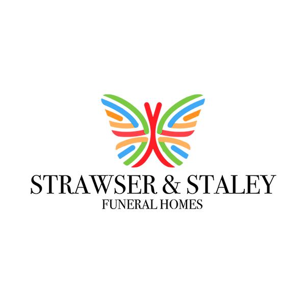 Strawser Logo